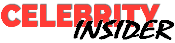 CelebrityInsiderNews logo