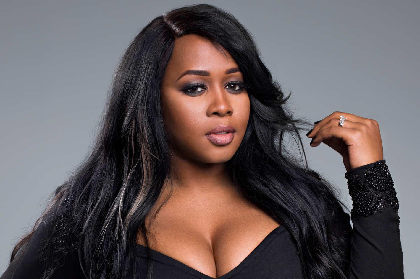 Remy Ma Is Having Surgery A Few Days After Giving Birth