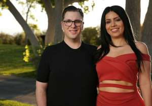 '90 Day Fiance' Star Colt Johnson Claims The Show Made Him Cheat On Larissa Dos Santos Lima