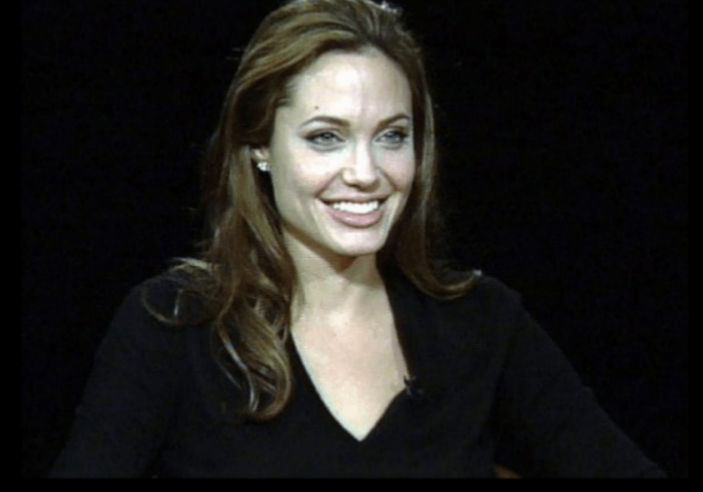 """is-angelina-jolie-considering-a-career-in-politics-should-she-run-for-president"""