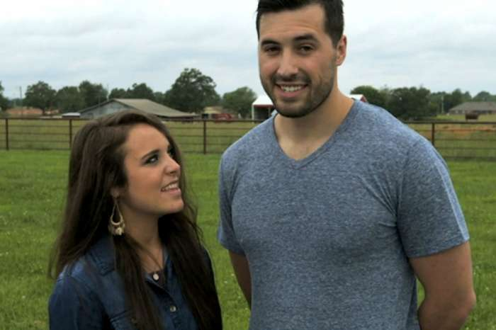 Are 'Counting On' Stars Jinger Duggar And Jeremy Vuolo Having Money Troubles?
