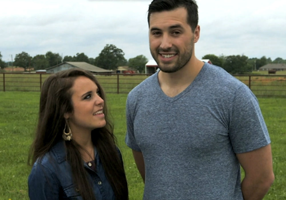 """""""are-counting-on-stars-jinger-duggar-and-jeremy-vuolo-having-money-troubles"""""""