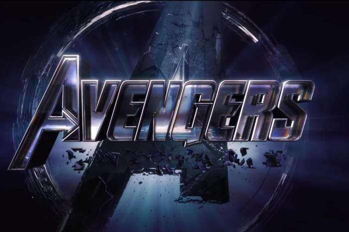 """Avengers: Endgame"" Named 2019's Most Anticipated Movie By Atom Tickets"