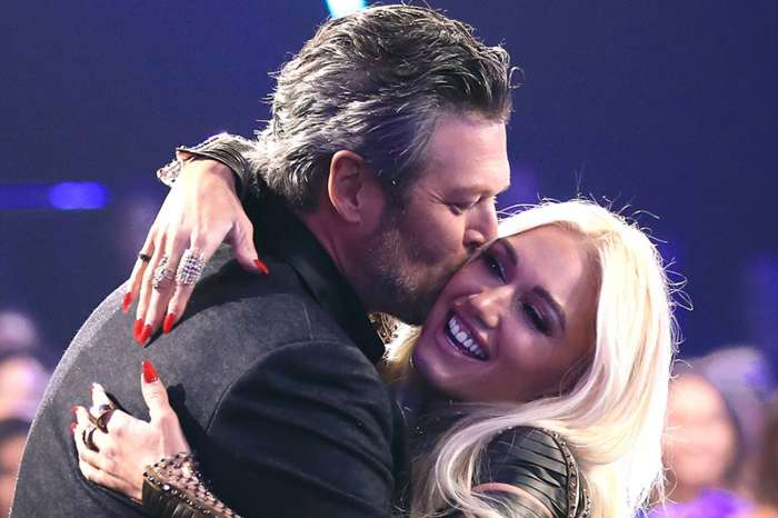 Blake Shelton Is Being Pressured By These People To Propose To Gwen Stefani