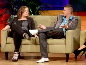 Tyler Baltierra Agrees With Fan Slamming Him That He Doesn't Deserve Catelynn Lowell!