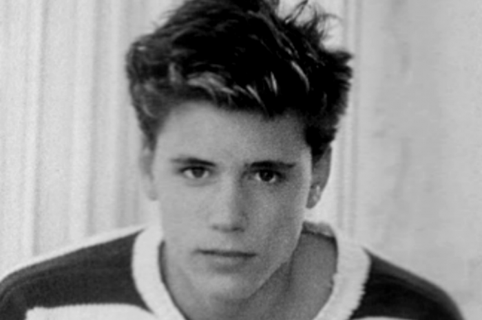 Fans Remember Corey Haim On What Would Be His 47th Birthday