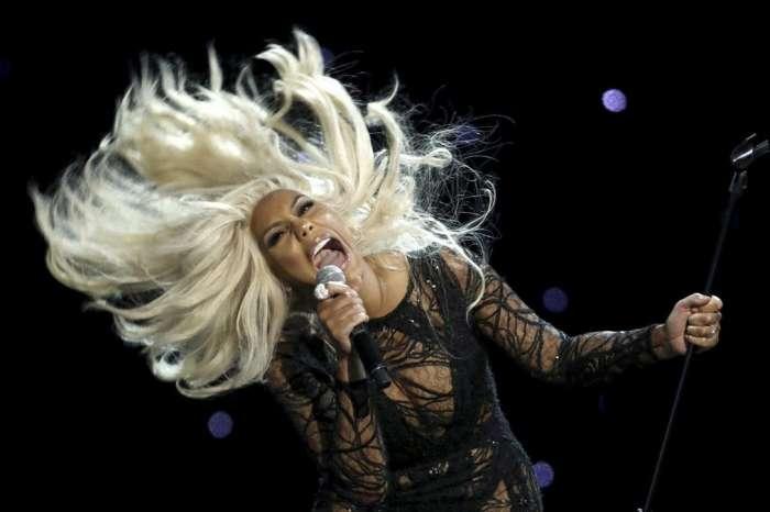 Tamar Braxton Shares Amazing Videos From Last Night's Concert