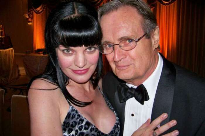 'NCIS' Could Be Losing Another Member Of The Team After Pauley Perrette Mark Harmon Drama