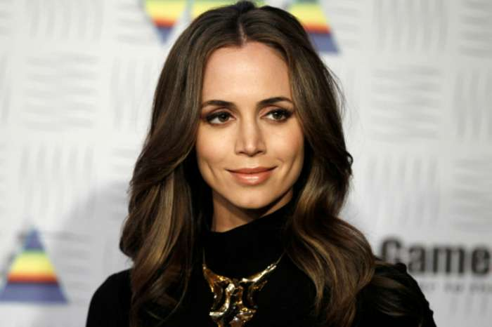 Eliza Dushku Breaks Her Silence On Being Harassed By Former 'NCIS' Star Micheal Weatherly