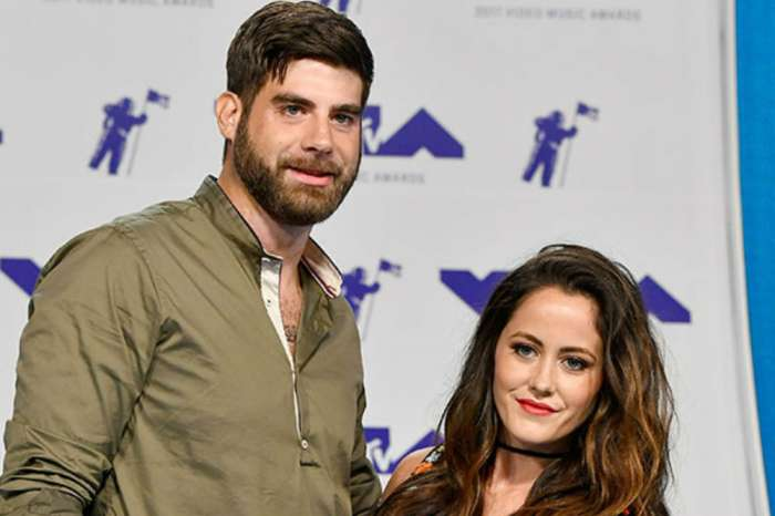 Former 'Teen Mom' Star David Eason's Sister Confirms He Has 'Lost It' Amid Terroristic Threats On Instagram
