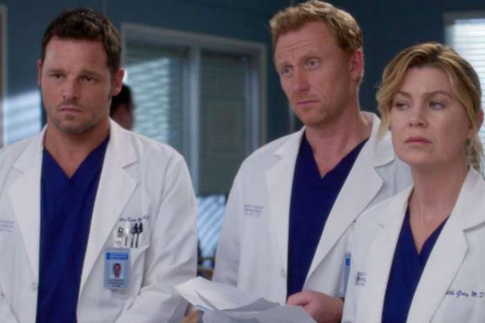 'Grey's Anatomy' Will Not Return Until 2019, Every Spoiler You Need To Know!