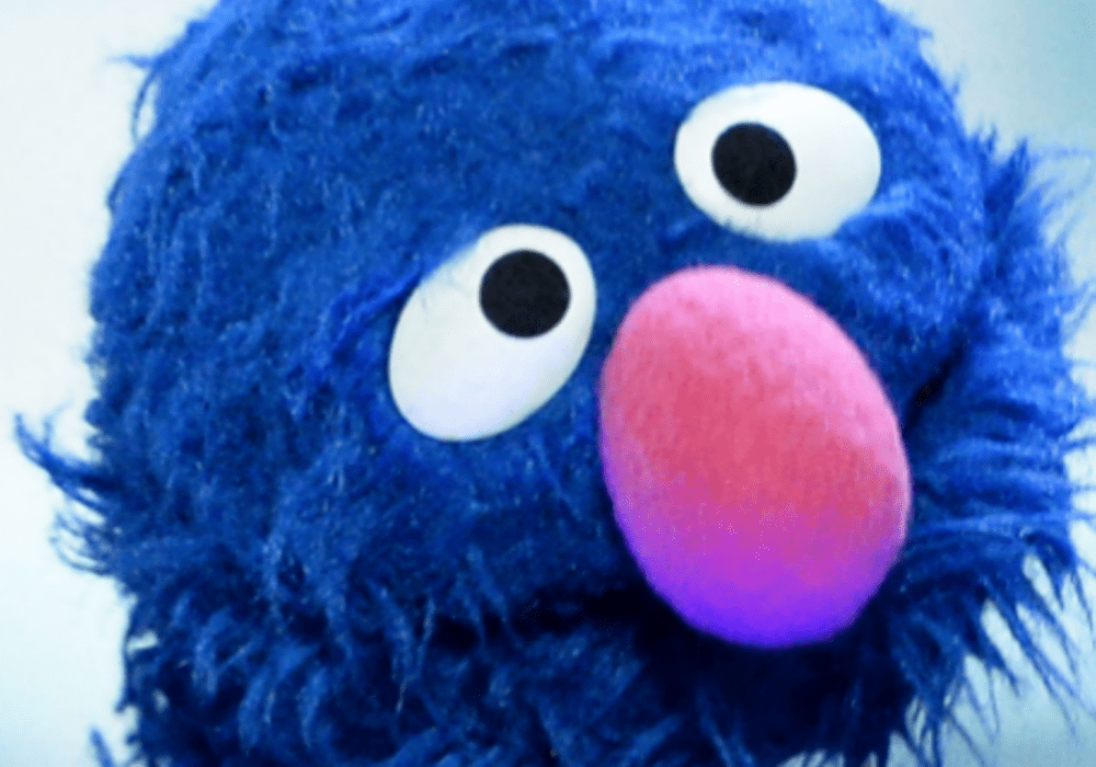 """""""sesame-street-goes-viral-as-horrified-parents-question-if-grover-said-the-f-word-on-show"""""""