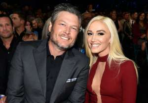 Gwen Stefani Reveals She Wants Blake Shelton To Be Her 'Forever' Amid Engagement Denials