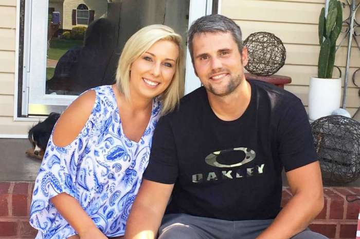 Has 'Teen Mom' Mackenzie Standifer Finally Said Enough Is Enough After Ryan Edwards' Latest Tinder Scandal?