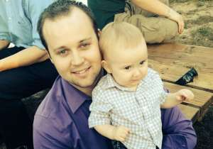 Is Disgraced 'Counting On' Star Josh Duggar Secretly Plotting His Return To Reality TV?