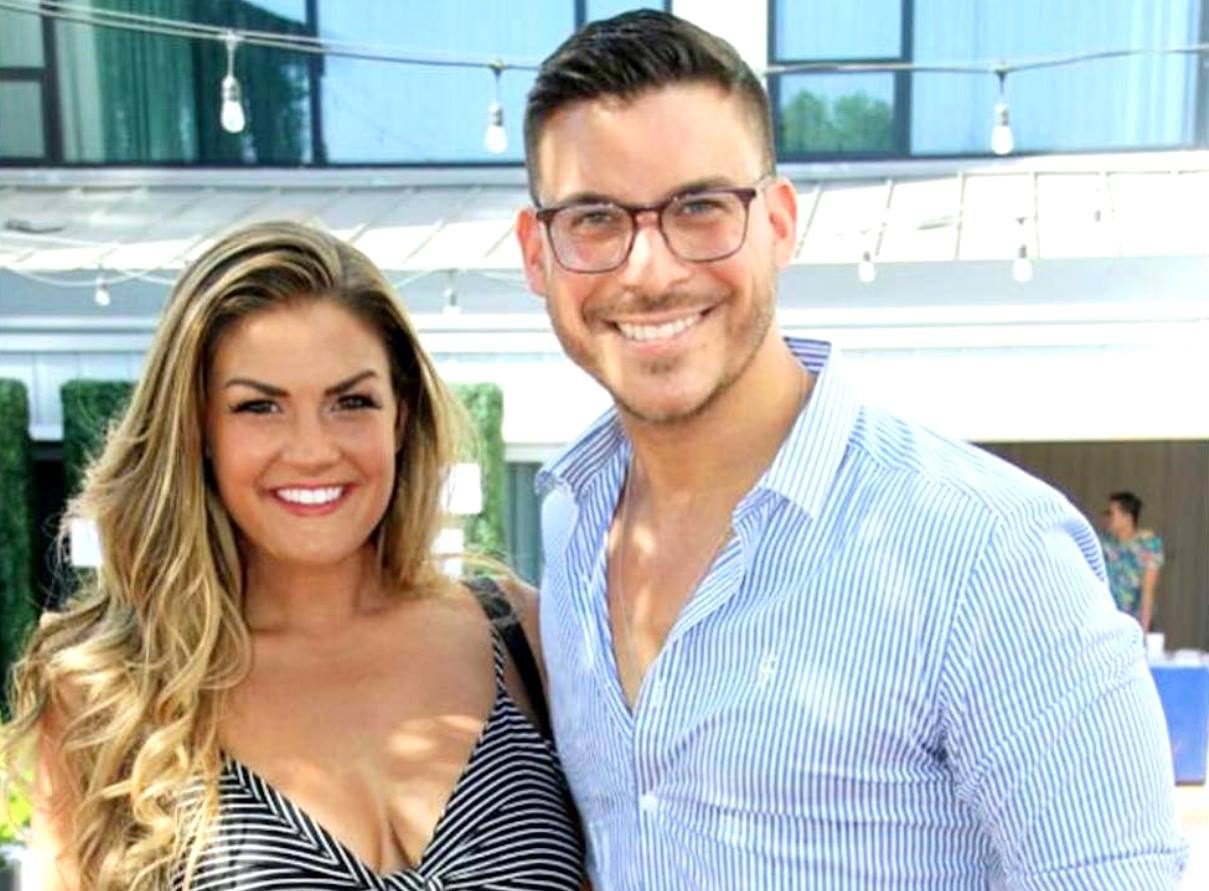 """guess-who-is-officiating-vanderpump-rules-stars-jax-taylor-and-brittany-cartwrights-wedding"""