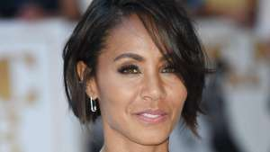 "Jada Pinkett-Smith Reveals Her Darkest Moment - ""I Was Suicidal"""