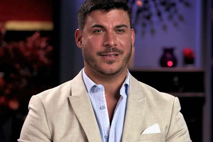 Will Jax Taylor Be The Godfather Of Andy Cohen's Baby?