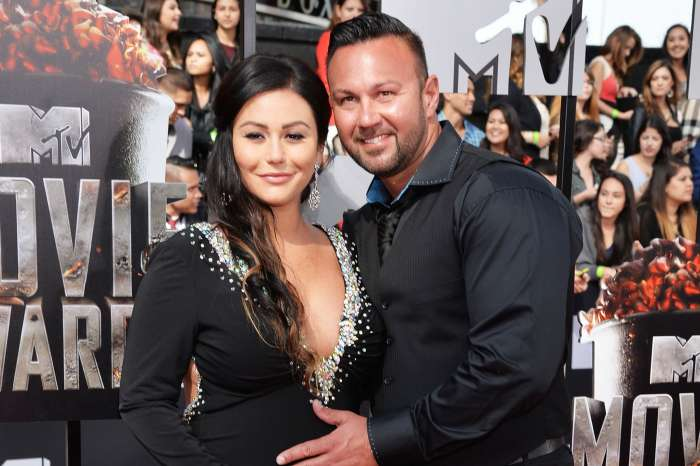 "Roger Mathews Says He Wants To Make His Way On To ""Jersey Shore"" To Tell His Version Of The Story"