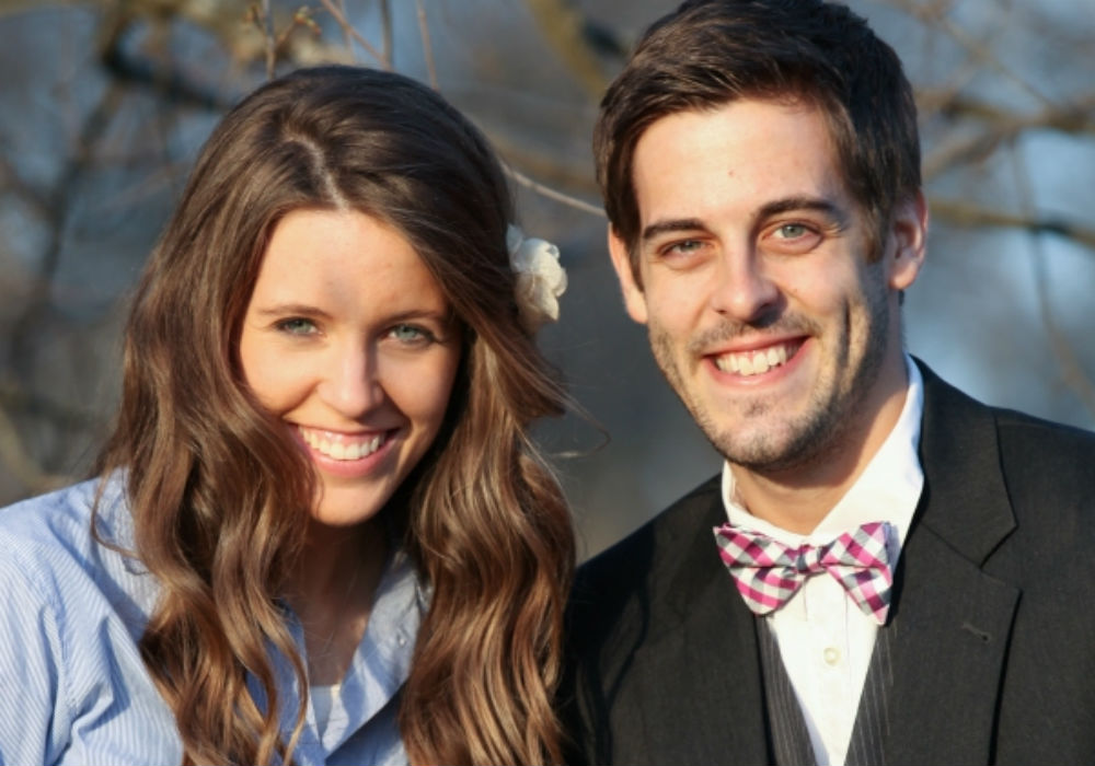 """jill-duggar-and-derick-dillard-have-some-odd-habits-and-counting-on-fans-are-keeping-track"""