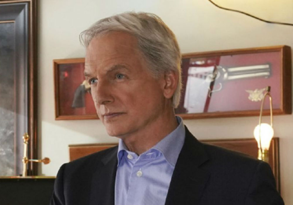 Mark Harmon Planning On Leaving 'NCIS' Over Health Concerns