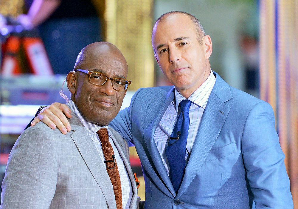 matt-lauer-banned-from-helping-former-bestie-al-roker-celebrate-his-40th-anniversary