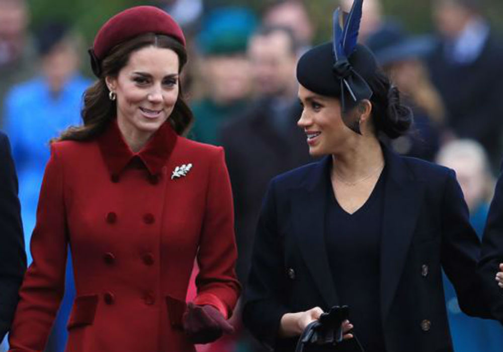 """meghan-markle-and-kate-middleton-performed-their-christmas-day-walk-claim-body-language-expert"""