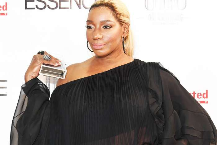 Identity Of NeNe Leakes' Backstabbing Friend Has Been Revealed