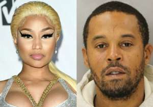 Nicki Minaj And Her New Sex Offender BF Reportedly Already Talking Marriage And Babies
