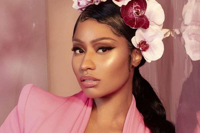 Meek Mill Tries To Check Nicki Minaj's Social Media Page And Gets Nasty Surprise