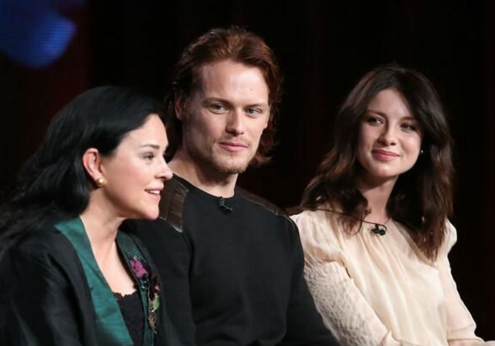 """outlander-author-diana-gabaldon-drops-major-news-about-books-9-and-10"""