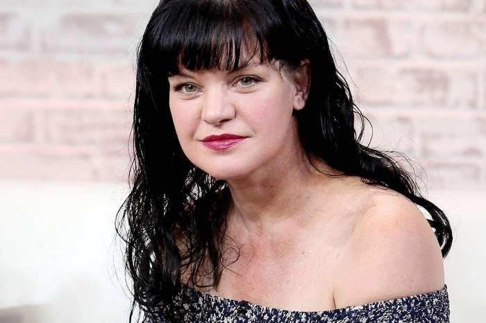 'NCIS' Alum Pauley Perrette Pays Homage To Her Late Mother After Leaving The Show Over A Fight With Mark Harmon