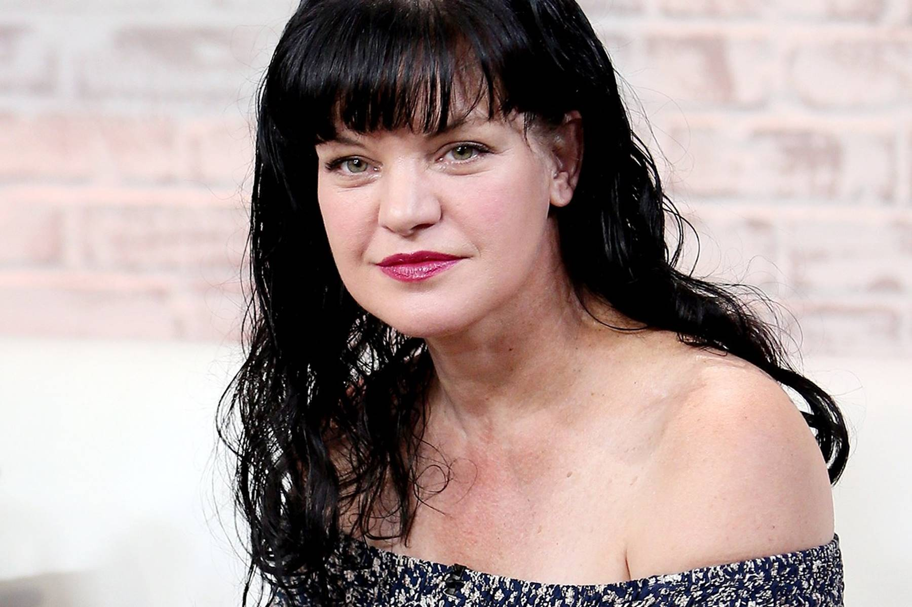 """ncis-alum-pauley-perrette-pays-homage-to-her-late-mother-after-leaving-the-show-over-a-fight-with-mark-harmon"""