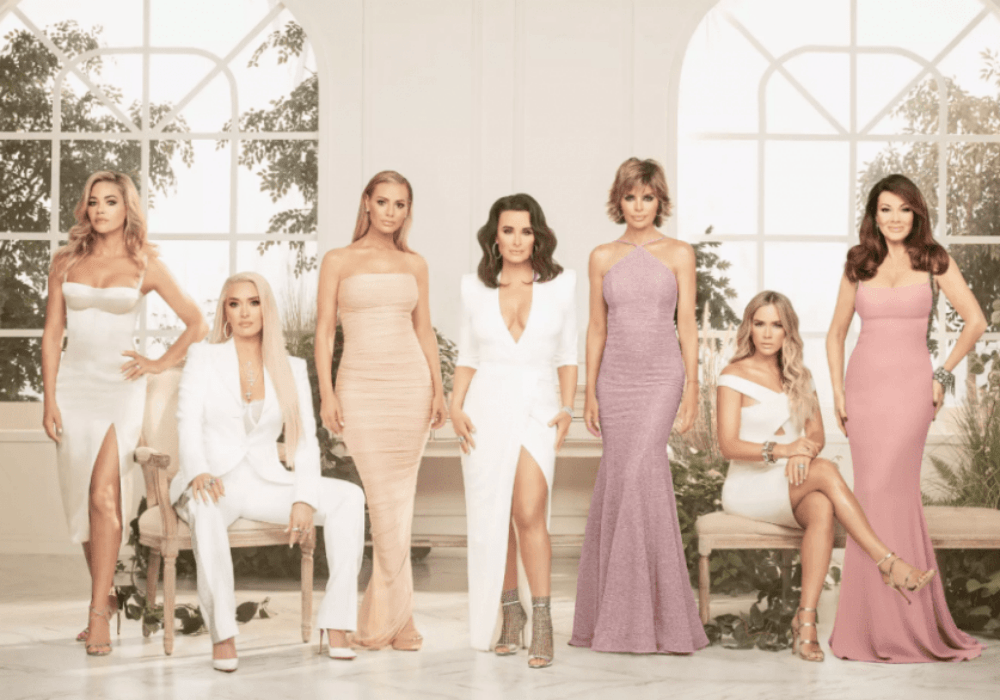 """rhobh-drops-insane-season-9-trailer-get-ready-to-take-sides-in-the-season-of-lies"""