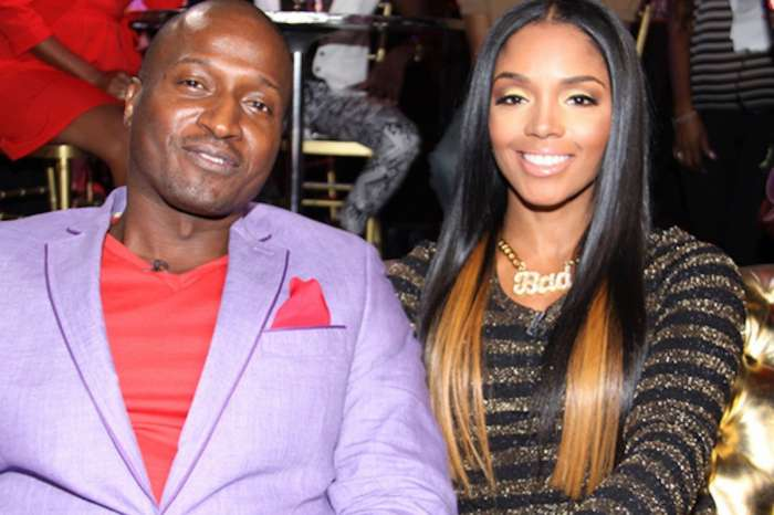 Rasheeda Frost Shares Pics From The Christmas Party At Her Pressed Boutique - Kirk Frost Was There As Well