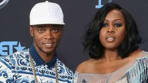 Papoose Gushes Over His Baby Girl And Updates Fans On Remy Ma
