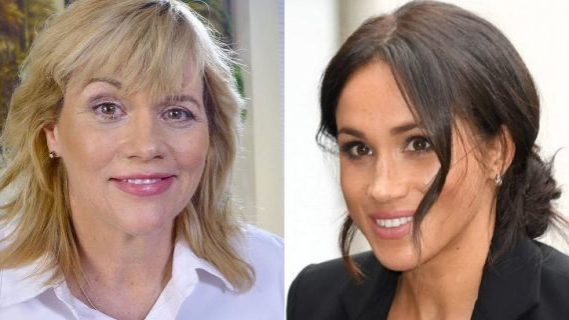 """samantha-markle-is-now-on-the-polices-fixated-persons-list-as-a-reputational-risk-to-sister-meghan-and-the-royals"""