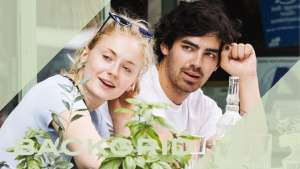 Sophie Turner And Joe Jonas - Inside Her Biggest Wish For Their Wedding!