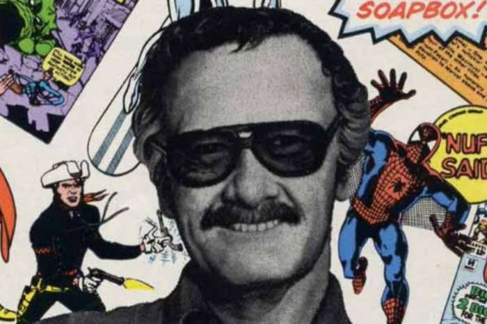Stan Lee Remembered Worldwide On What Would Have Been His 96th Birthday