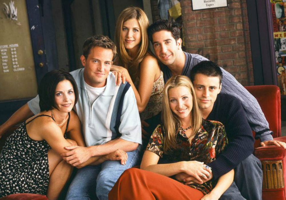 """the-cast-of-friends-does-not-need-a-reported-reboot-they-are-still-raking-in-the-dough"""
