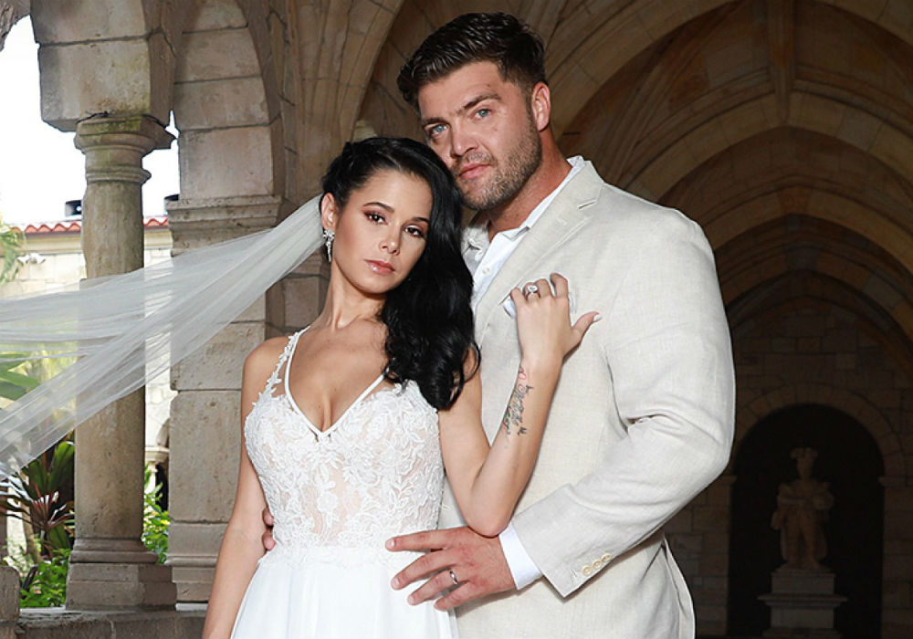 'The Challenge' Star CT Tamburello's Family And MTV Co-Stars Are Not Fans Of Fiance Lili