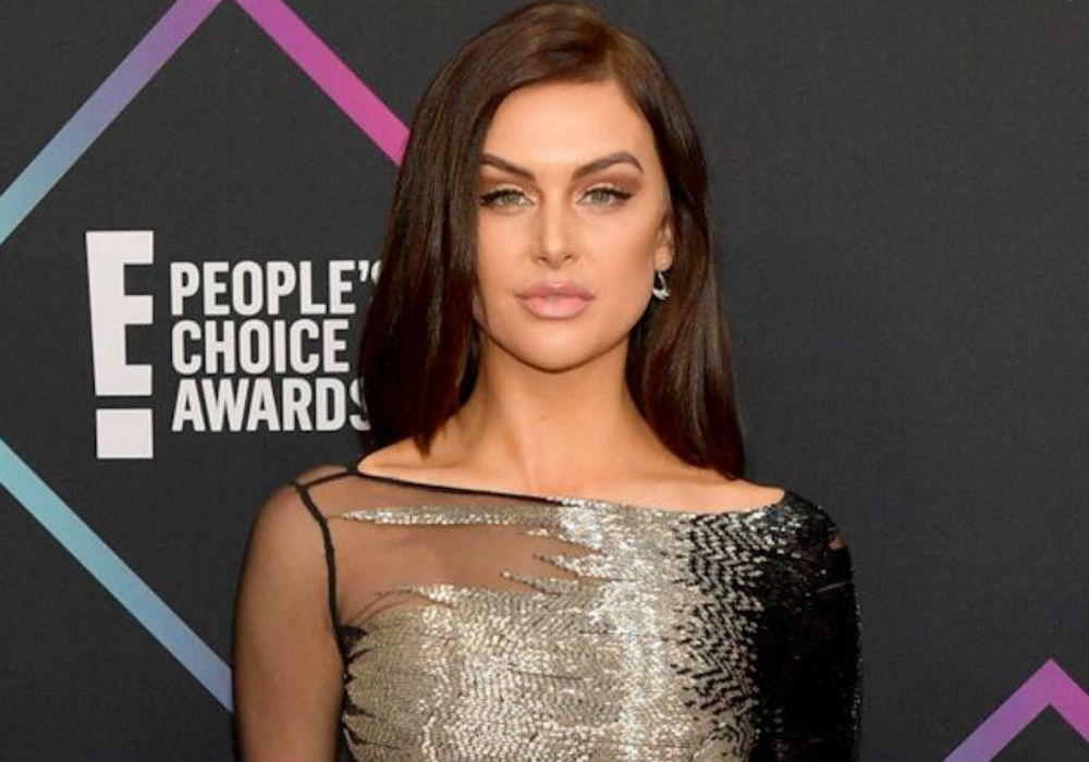 The Real Reason Lala Kent Is Planning On Leaving 'Vanderpump Rules' Revealed