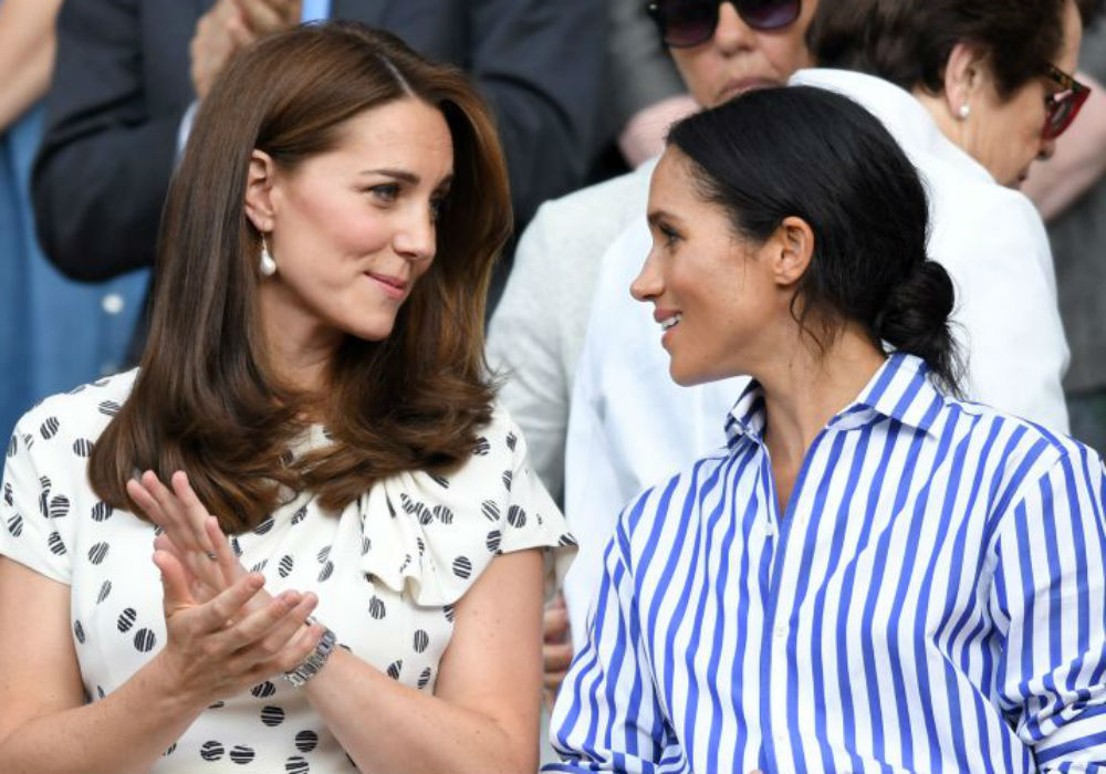 the-real-reason-meghan-markle-and-kate-middleton-are-feuding-finally-revealed