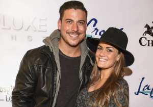 The Real Story Behind 'Vanderpump Rules' Star Jax Taylor And Brittany Cartwright's Beer Cheese Situation