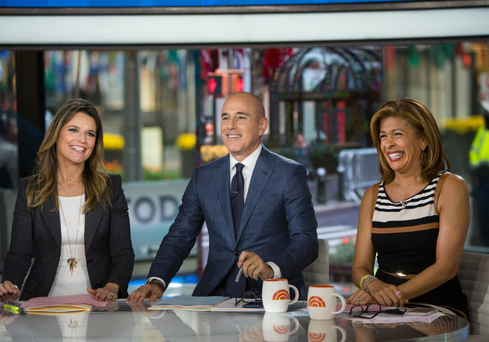 """today-ratings-continue-to-soar-over-a-year-after-giving-matt-lauer-the-boot"""