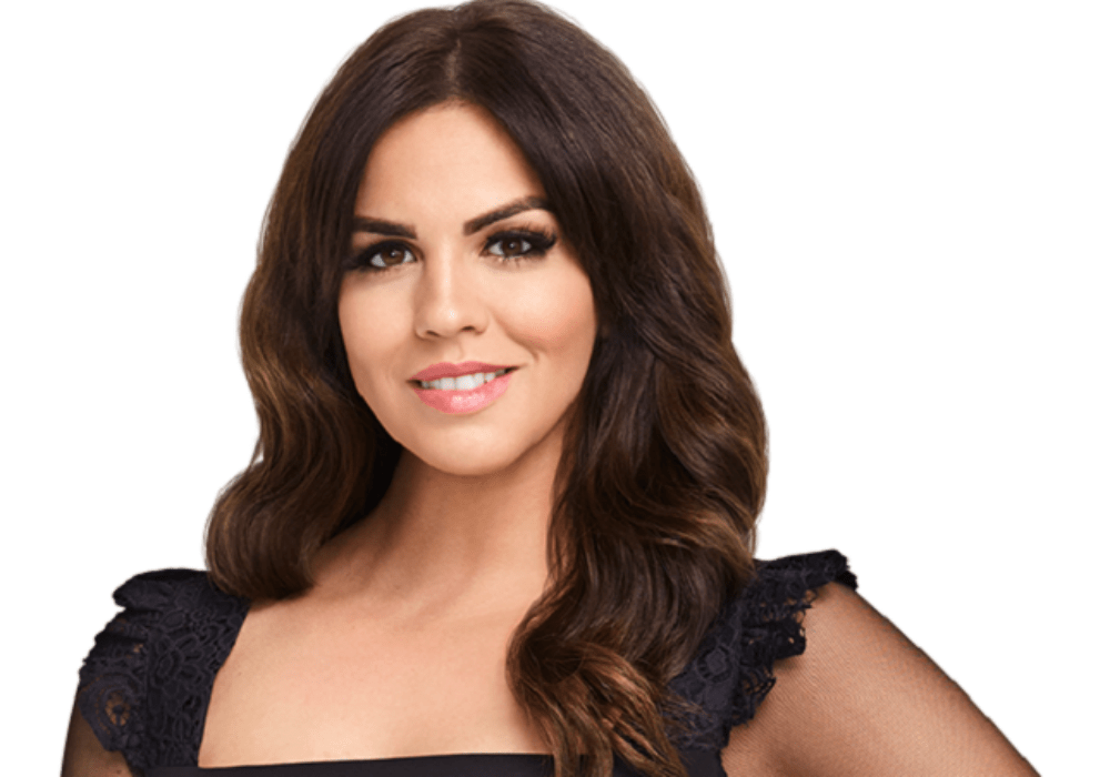 'Vanderpump Rules' Star Katie Maloney Is Not Ok With Being ...