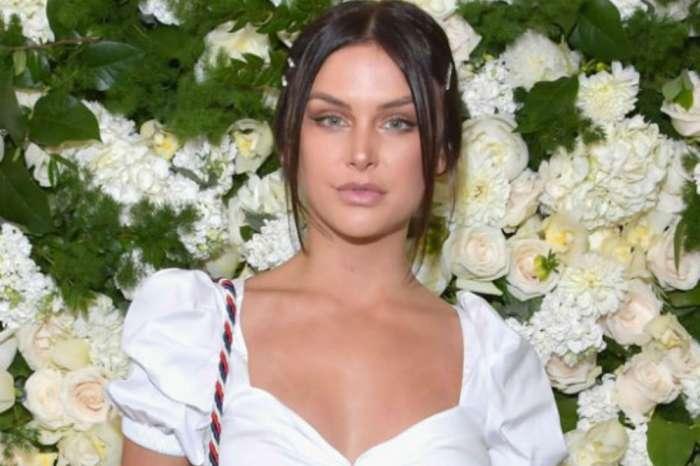 'Vanderpump Rules' Star Lala Kent Adds James Kennedy's Rumored Hook-Up To Her Wedding Party