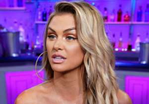 Which 'Vanderpump Rules' Star Cheated On Her Boyfriend With Lala Kent?