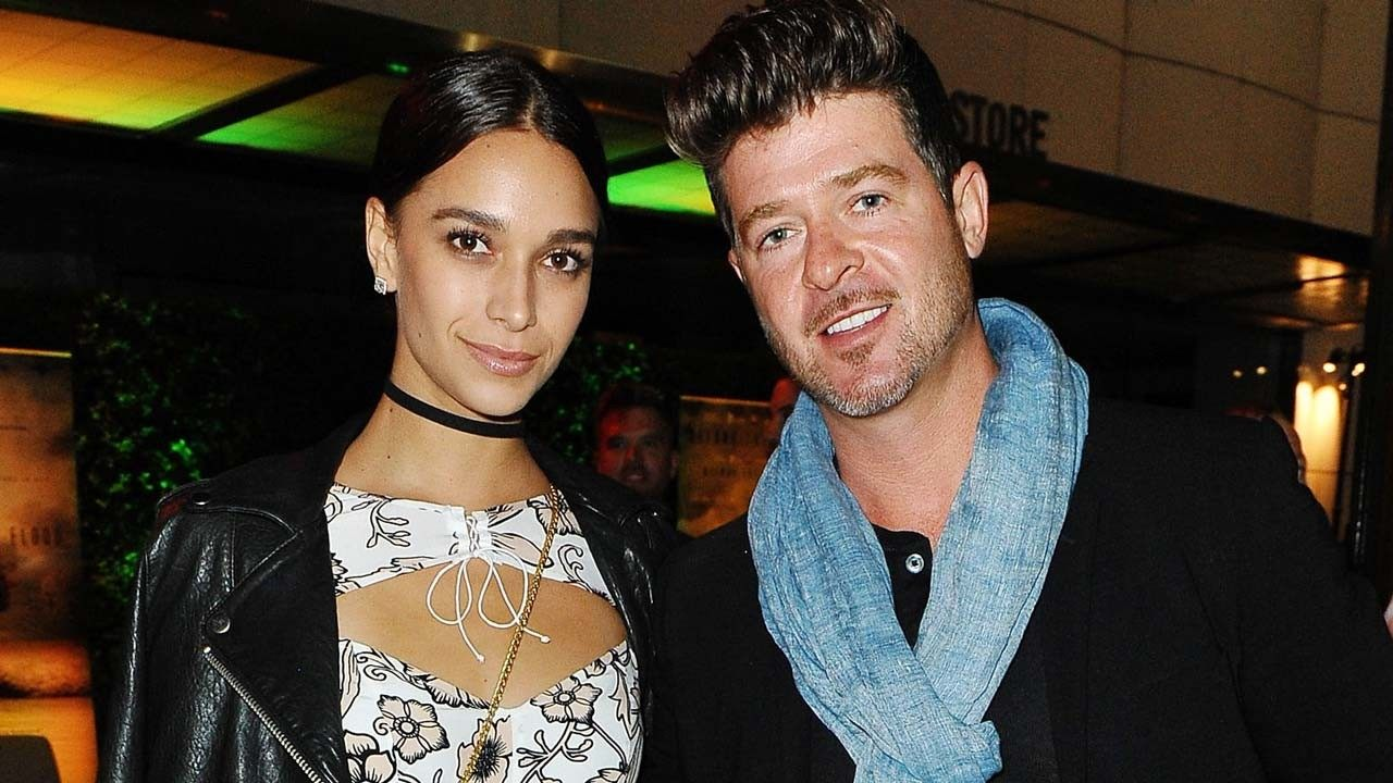 april_love_geary_robin_thicke