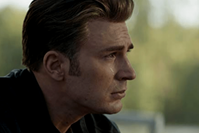 'Avengers: Endgame' Trailer Is Giving Hope To Traumatized Fans But Captain Marvel Isn't In It